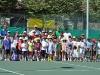 Ecole de tennis