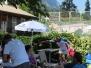 Tounoi Salade Juin 2012