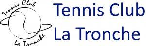 Tennis Club La Tronche